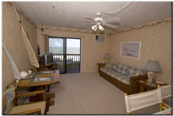 The Sweet Escape North Topsail Beach Villa For Rent